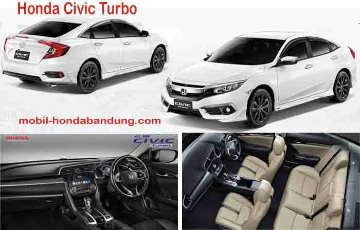 Image Result For Honda S Vtec | 2017/2018 Honda Reviews